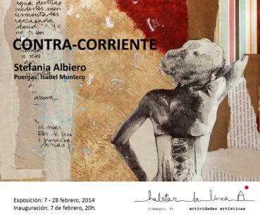 Invitacion STEFANIA ALBIERO-2