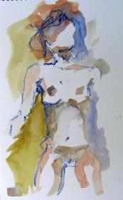 mujer_17